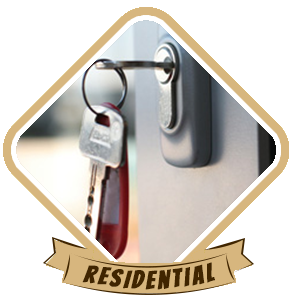 Brandon FL Locksmith Store Brandon, FL 813-344-5532